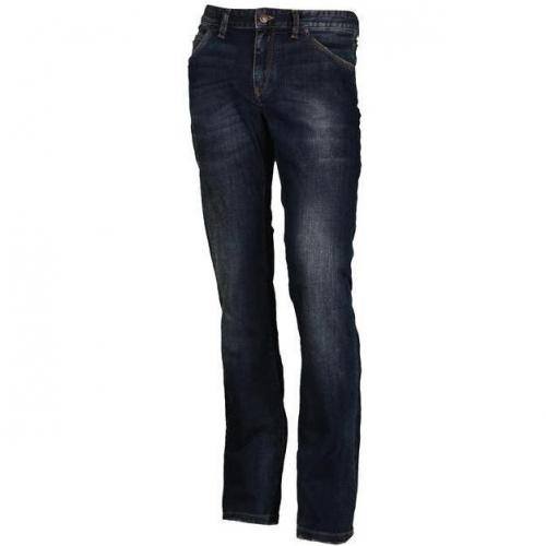 Drykorn Jeans Mike blau