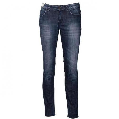 Drykorn Jeans ON-2 blue