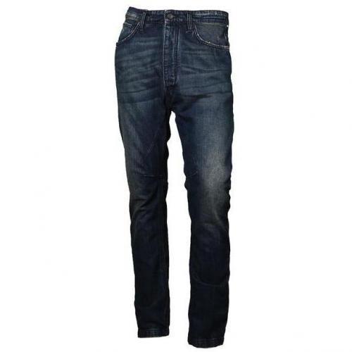 Drykorn Jeans Townie dunkelblau gewaschen