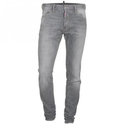 Dsquared Cool Guy Jean