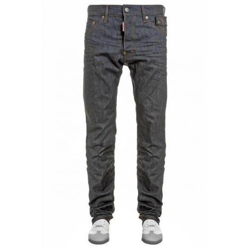Dsquared Jeans Cool Guy Jean navy