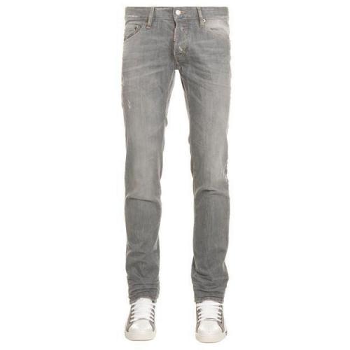 Dsquared Jeans Slim Jean