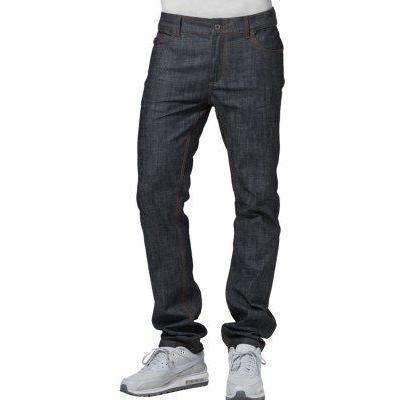 Element BOOM 1444 Jeans raw