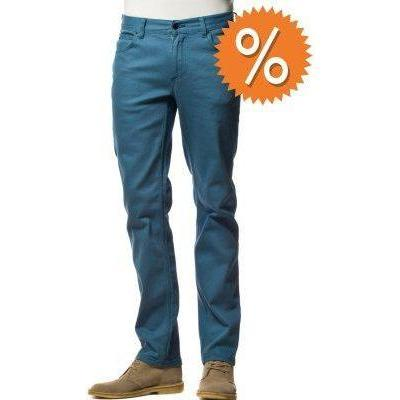 Element BOOM Jeans sea foam