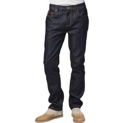 Element CONTINENTAL Jeans raw