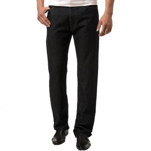 Emporio Armani Herren Jeans J31 YD