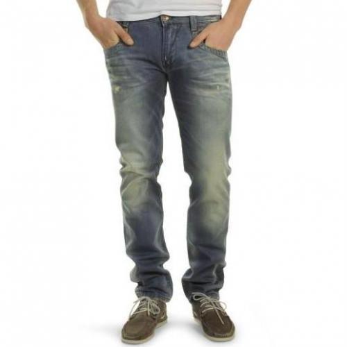 Energie Bluke Trousers 34