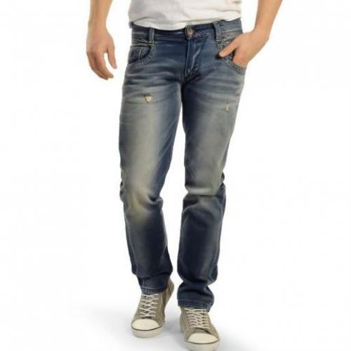Energie Bluke Trousers