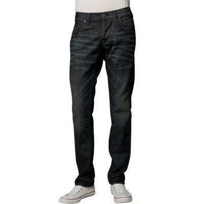 Energie BURNEY Jeans denim blau L00R61