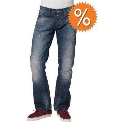 Energie LEGEND Jeans not defined