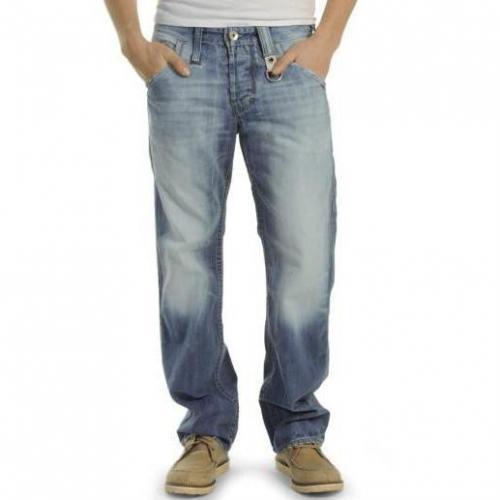 Energie Marrey 1 Trousers