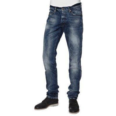 Energie NEW MORRIS Jeans denim blau