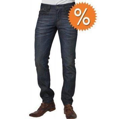 Energie RAPH Jeans denim