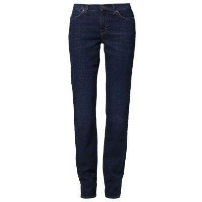 Escada Sport Jeans dark blau