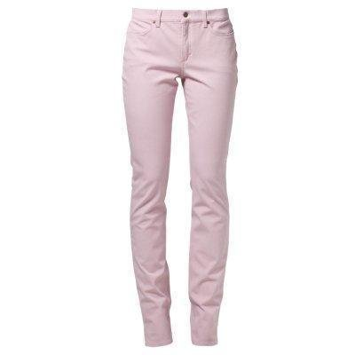 Escada Sport Jeans dusty pink