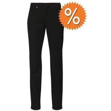 Escada Sport Jeans schwarz