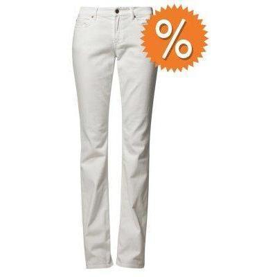 Escada Sport Jeans weiß