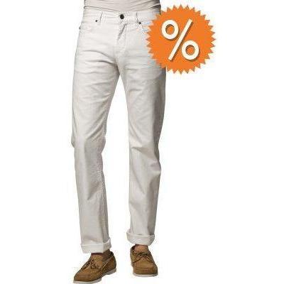 ESPRIT Collection Jeans weiß