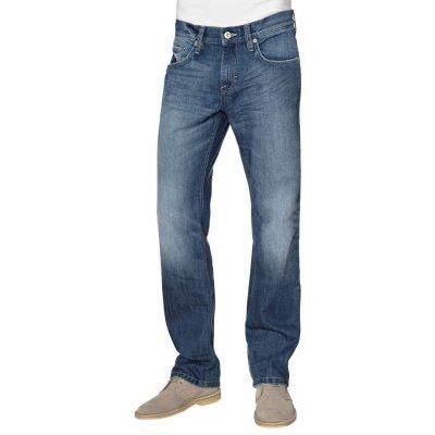Esprit GROOVE Jeans regular vintage wash