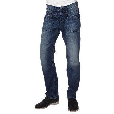 Esprit Jeans dark vintage