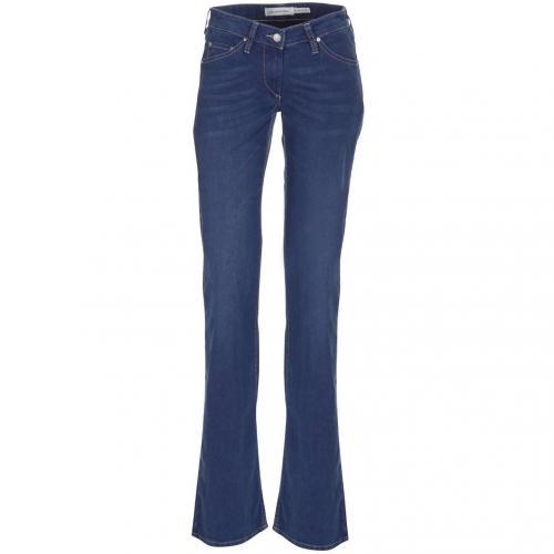 Etoile Isabel Marant Jeans blue