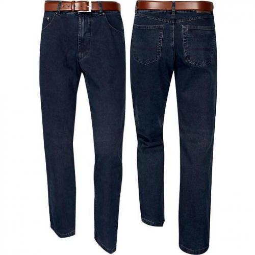 Eurex by Brax Five Pocket Jeans 6600/330/21
