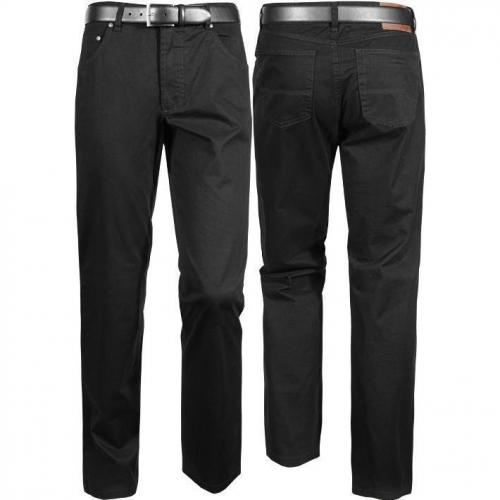Eurex by Brax Five Pocket U-Gr. 6200/330/01