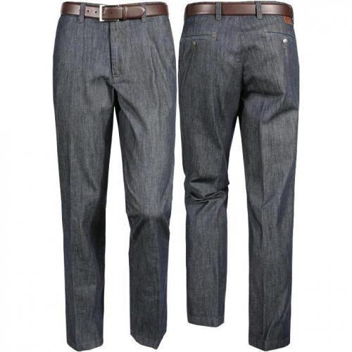 Eurex by Brax Jeans 6957/316/23