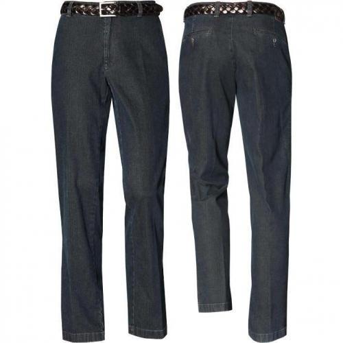 Eurex by Brax Jeans d.blau 6947/316/23