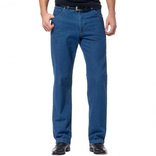 Eurex Herren Jeans