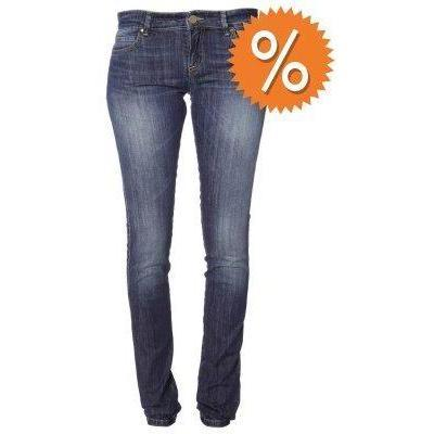 FE RIO DE JANEIRO BAIANO Jeans blu indaco