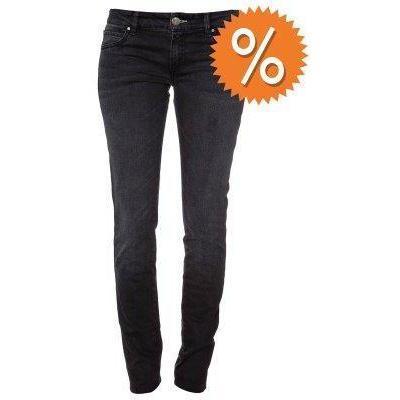 FE RIO DE JANEIRO BAIANO PRETO Jeans nero