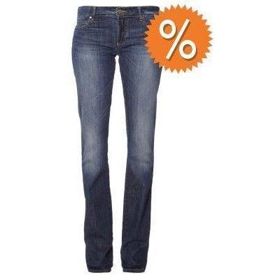 FE SAO PAULO BAIANO CLARO Jeans blu indaco