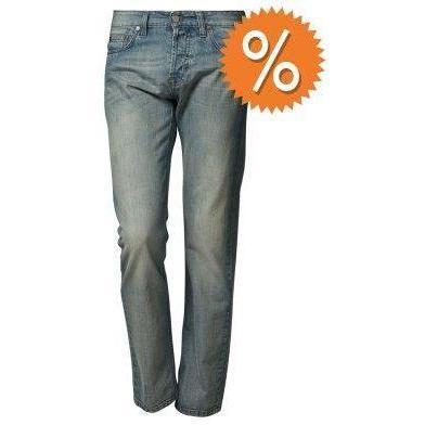 Filippa K Jeans blau mud