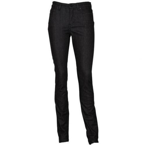 Filippa K Jeans Grazie rawblack