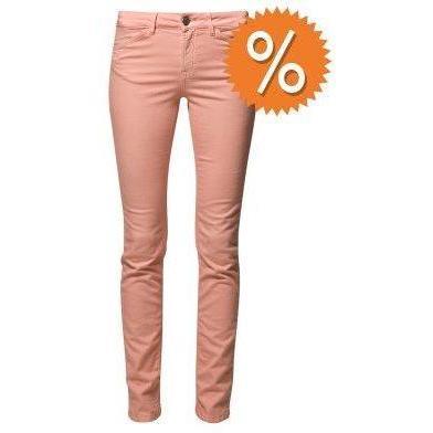 Filippa K Jeans melba
