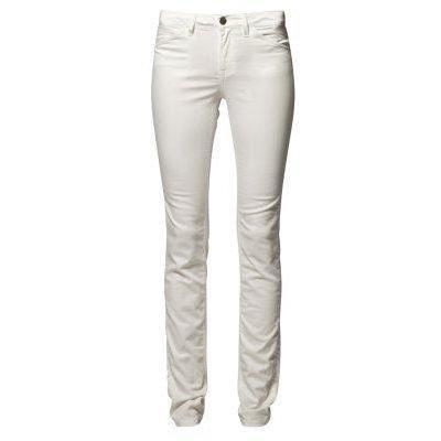 Filippa K Jeans weiß