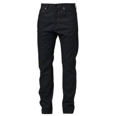 Filippa K SAMUEL Jeans raw blau stretch