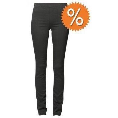 Filippa K SUPER STRETCH DENIM PANTS Jeans grau wash