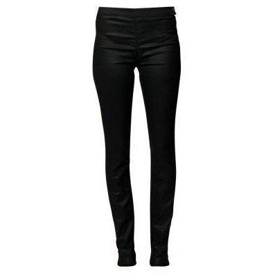 Filippa K SUPER STRETCH DENIM PANTS Jeans schwarz