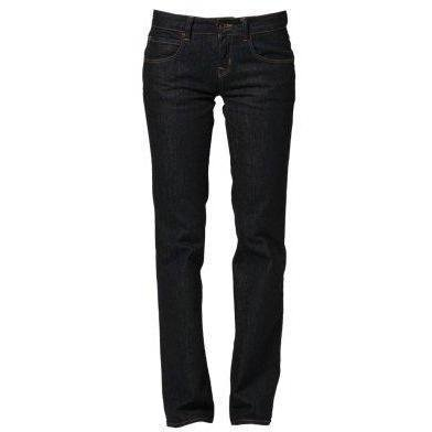 Firetrap BETTY Jeans dragon rinse wash