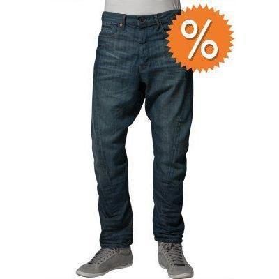 Firetrap BMOON Jeans supply blau