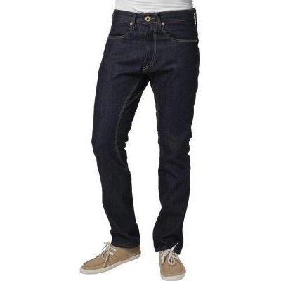 Firetrap BURNEY Jeans cleamic