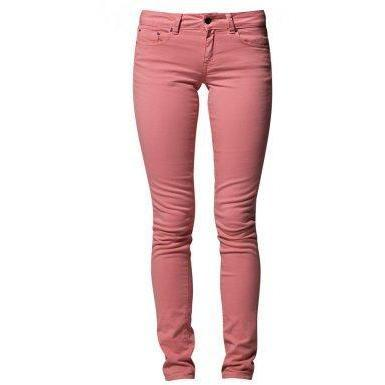 Firetrap EVELYN Jeans colbalw