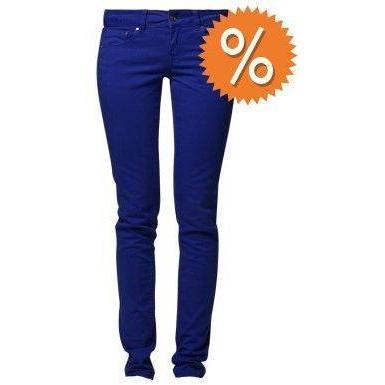 Firetrap EVELYN Jeans watermel
