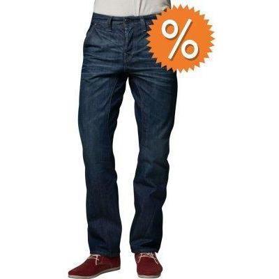 Firetrap HEPCO Jeans denim
