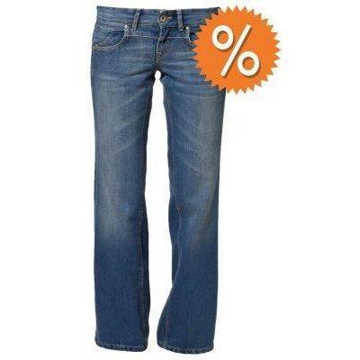Firetrap Jeans blau