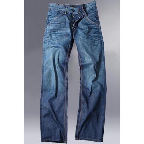 Firetrap Jeans Editor luna DABR159A