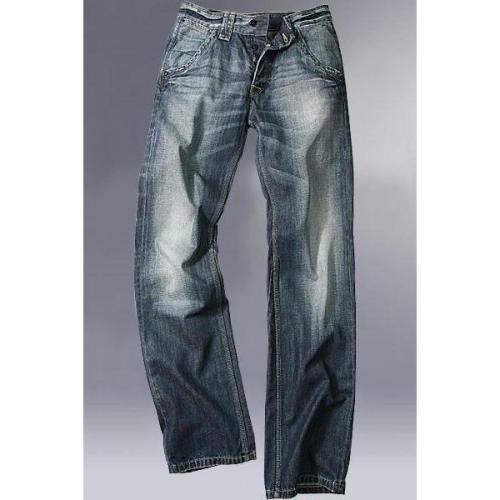 Firetrap Jeans Editor tinker DABT15