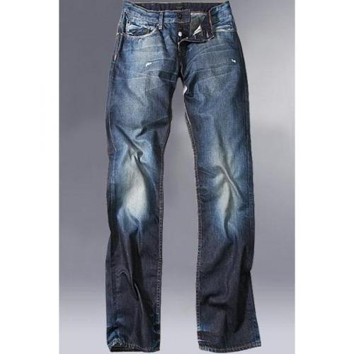 Firetrap Jeans Kore ridge DAAS121